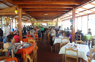 restaurante-la-pascana-amplio-local